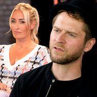 """""""The Voice""""-Star Johannes Oerding: Fiese Spitze gegen Sarah Connor: """"Da muss man sich nicht für schämen"""""""