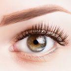 CBD-Wimpernserum für dichtere Augenbrauen und Wimpern