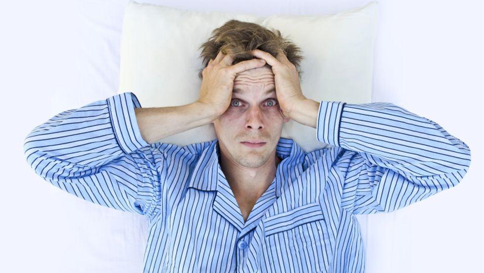 Therapieformen - Hypnose: Wirkung und Wirksamkeit