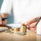 Mietminderung Sparen
