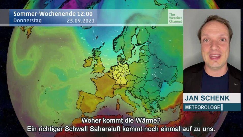 22-09_2021_Wetter_Jan
