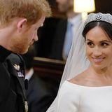 """Prinz Harry - """"Ich bin so ein Glückspilz"""": Dieser Moment bringt uns alle zum Schwärmen"""