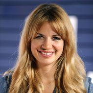 """GZSZ-Star Susan Sideropoulos: """"Ich bin ganz selbstverständlich Jüdin und will, dass es meinen Kindern auch so geht"""""""