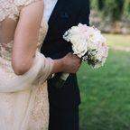 heiraten, heiraten Alter, alter Hochzeit