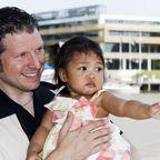 Fruchtbarkeit - Adoption: Die wichtigsten Regelungen