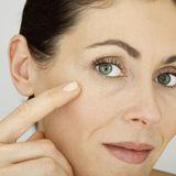 Deal Colibri Cosmetics: Geh mit dem Hyaluron-Testsieger gegen deine Falten vor!