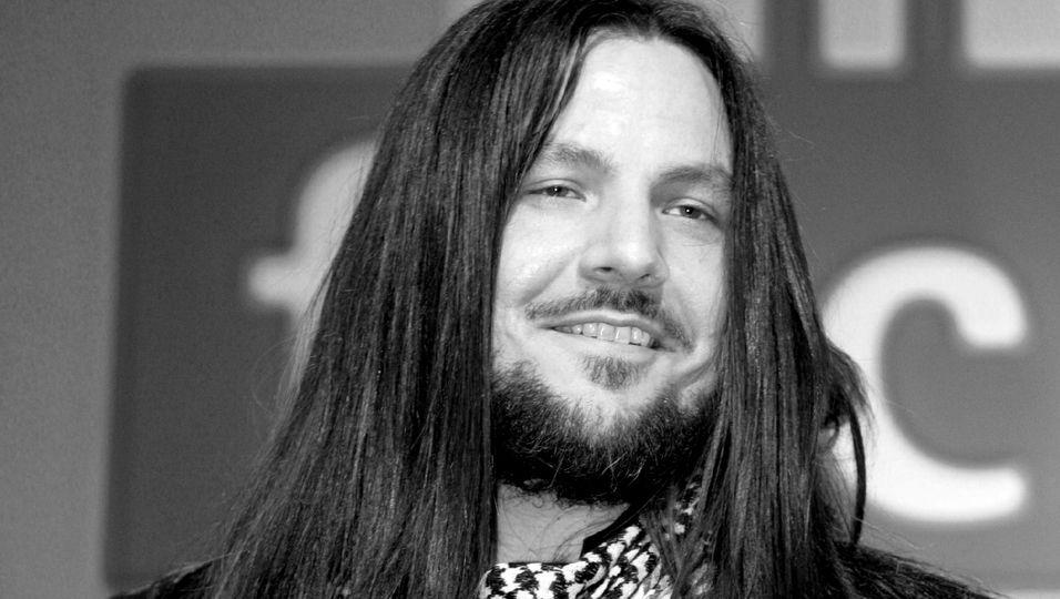 Stars trauern um Designer und Stylist Sascha Gaugel