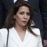 Haya bint al-Hussein - Ausspioniert und gehackt? Neue Skandal-Details nach ihrer Flucht