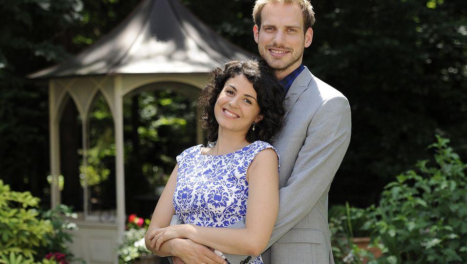 Sechs Jahre nach dem Abschied: So sehen Pauline und Leonard heute aus