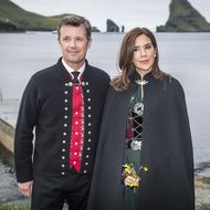 """Frederik & Mary von Dänemark: Experte übt Kritik: """"Sie führen ein ziemlich elitäres Leben"""""""