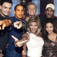 Brosis - 15 Jahre nach dem Aus der Popstars-Band: Das macht Shaham heute
