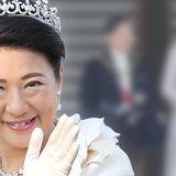 Masako von Japan