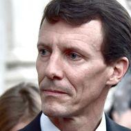 Joachim von Dänemark