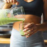 Leaky Gut Syndrom: Dieses Kollagenpulver soll deinen Darm heilen