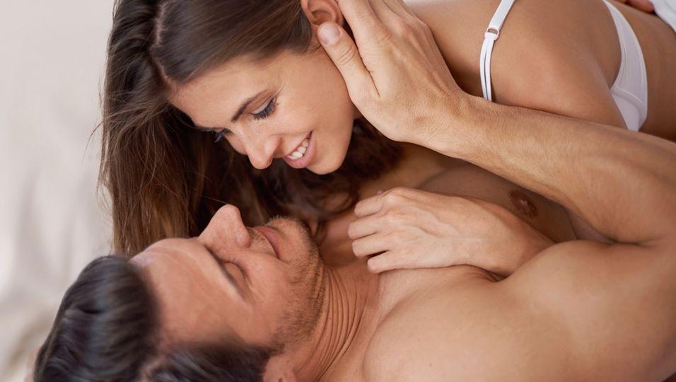 Liebe & Sex