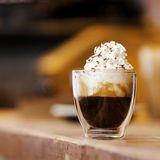Kaffee, Kaffee Käse, Kaffee Trend