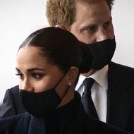 """Prinz Harry und Herzogin Meghan - Trägt er Schuld an ihrem """"schlechtem"""" Ruf?"""