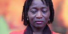 Wenige Wochen nach dem Tod der Oma: Jetzt ist auch ihre Mutter gestorben