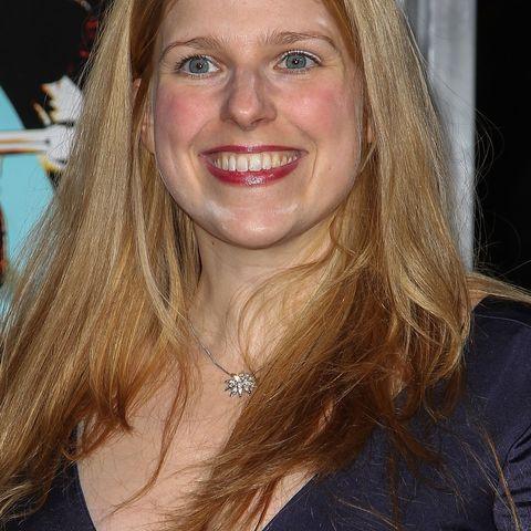Sonia Laszlo
