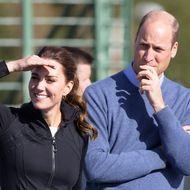 """Prinz William & Herzogin Kate: Keine """"royalen Mitläufer"""": Das sind ihre Pläne für Charlotte & Louis"""