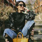 Female Fashion.jpg