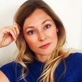 """Ex-""""Sturm der Liebe""""-Star Sarah Stork: Hilferuf im Netz: Ihr Freund wird vermisst"""