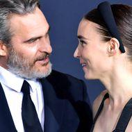 Das Schauspielerpaar erwartet Nachwuchs!