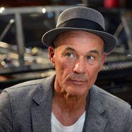 Heiner Lauterbach: Er spricht über seine Beerdigung