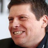 Jan Ullrich - Millionen-Deal & Liebes-Glück - es geht ihm wieder richtig gut!