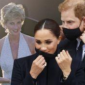Prinz Harry & Herzogin Meghan - Haben sie dieses Hotel absichtlich gewählt?