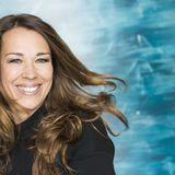 Caroline Krüll analysiert anhand der Körpersprache Promis für BUNTE.de.
