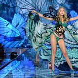 Victorias Secret Show 2015