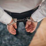 Mann soll 35 Beziehungen zeitgleich geführt haben – nun wurde er wegen Betrugs festgenommen