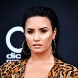 Demi Lovato: 3 Schlaganfälle & ein Herzinfarkt: Überdosis richtete schwere Schäden an