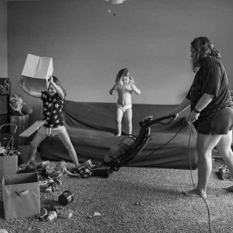 Mama-Alltag Galerie 8