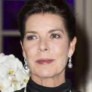 Caroline von Hannover