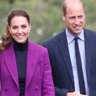 Prinz William & Herzogin Kate: Experte: Sie wissen, was ihre Kinder erwartet