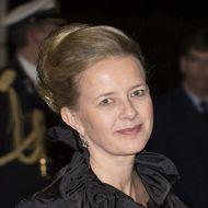 Prinzessin Mabel der Niederlande