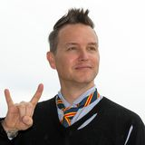 """""""Blink-182""""-Star Mark Hoppus: Hoffnung auf Heilung: """"Dankbar"""" über Ende der Chemotherapie"""