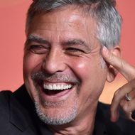 George Clooney - Er plaudert über die Zwillinge: Das brachte er ihnen in der Pandemie bei