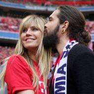 Heidi Klum: Ganz schön haarig! So weckt sie ihren Tom