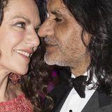 Christine Neubauer und Jose Campos