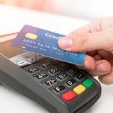 Kostenlose Kreditkarte mit 40 Euro Startguthaben sichern und bei jedem Einkauf PAYBACK-Punkte sammeln
