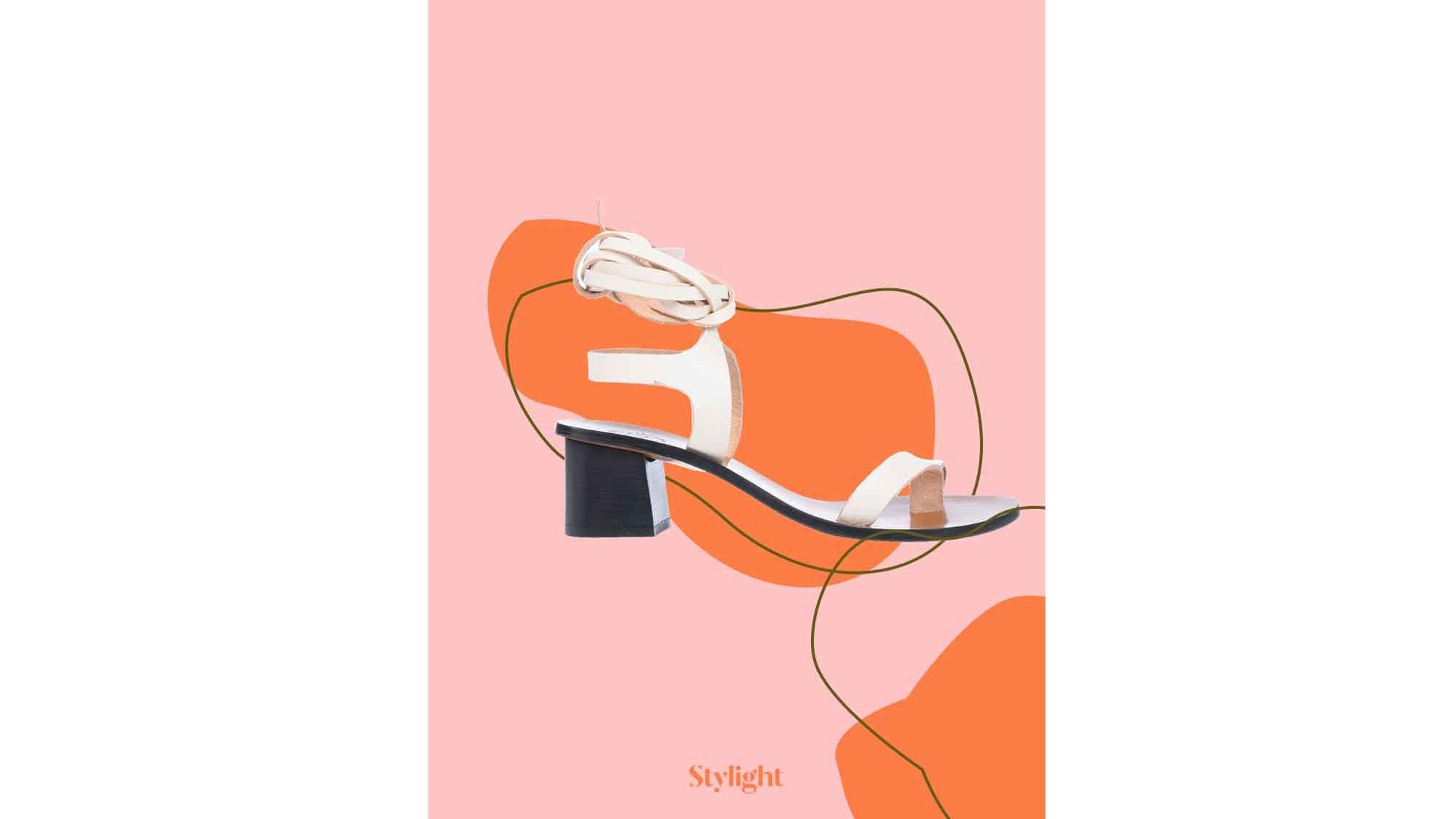 stylight-sandalengebunden.jpg