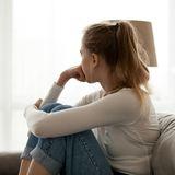 Symbolbild Einsamkeit