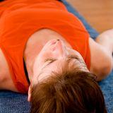Entspannungsübungen - Wie sehen die Übungen beim autogenen Training aus?