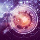Symbolbild Sternzeichen