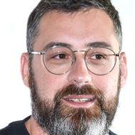 Paul Würdig