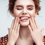 Wie Zähne unser Hautbild beeinflussen