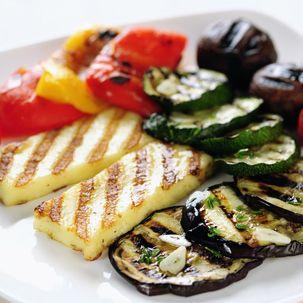 Halloumi-Käse | Was Sie beim Grillen beachten müssen